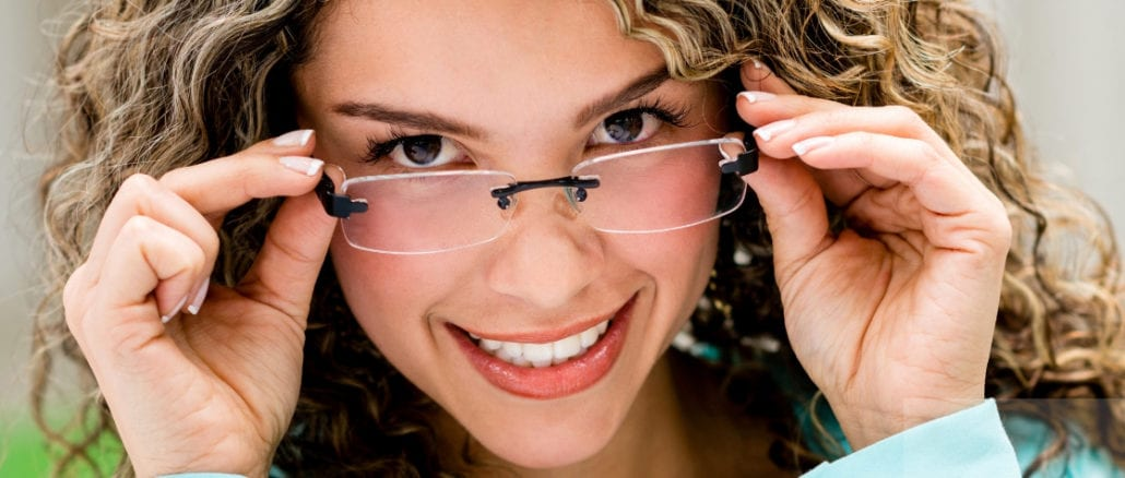 7eecd1521892 Inexpensive Prescription Glasses Online - 7 Places with Glasses ...
