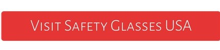 Visit Safety Glasses USA Button
