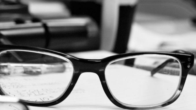 Progressive Lenses Pros Cons Eye Health Hq