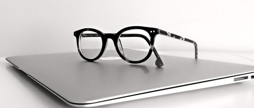 53e1ecd639 How to Purchase Prescription Glasses Online