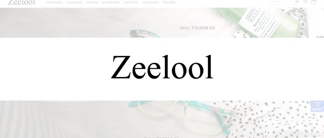 Zeelool