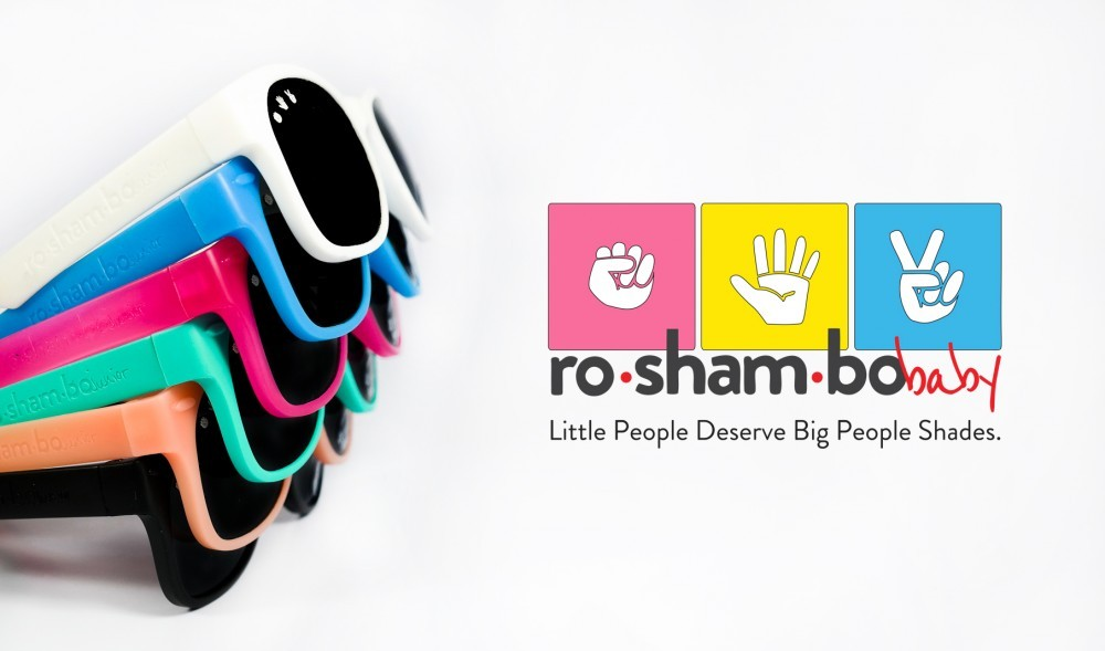 ro-sham-bo baby glasses